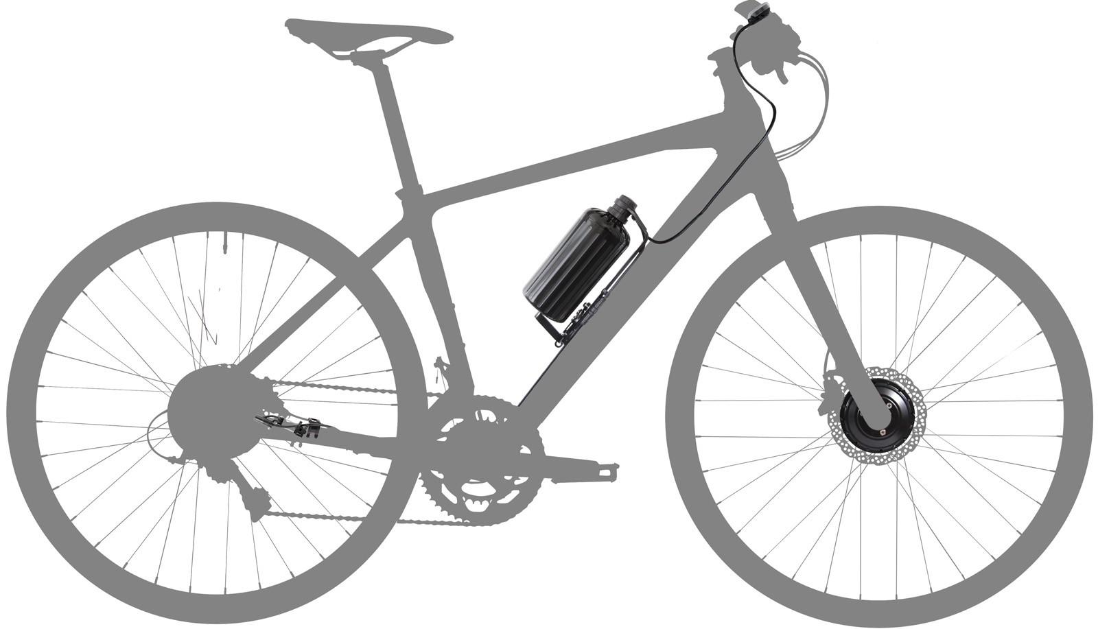 Bike brake pads 60 mm 70 mm brake bicycle brake mtb cleats City Bike