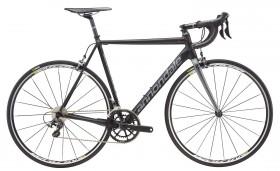 UK C1 (incl Standard Charger): Fitted to ROAD bike ordered,  BLACK Mavic OPEN PRO Wheel, rim brake, UK 25kph