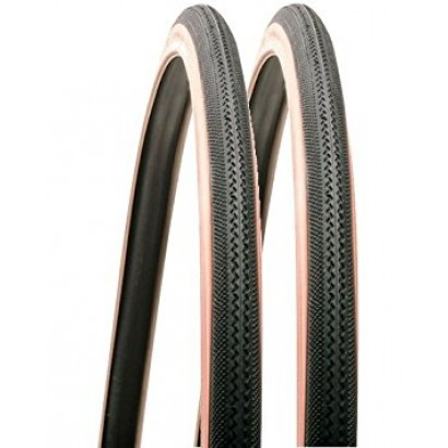 Raleigh Sports Tyre 27 X 1 1/4