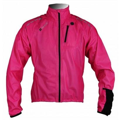 Polaris Aqualite Extreme Womens Waterproof Jacket