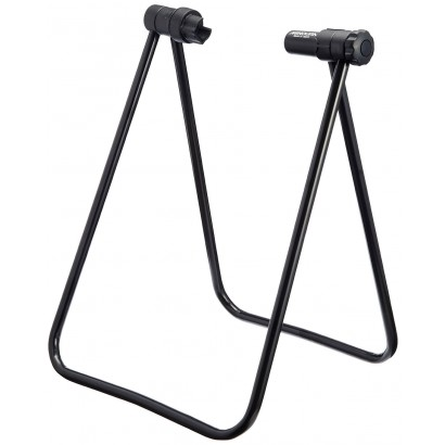 Minoura Bicycle Stand DS-30BLT, Black