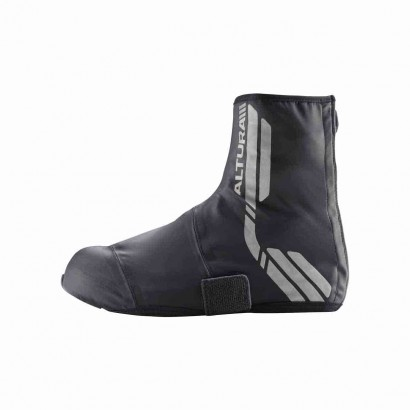 ALTURA NIGHTVISION CITY OVERSHOE