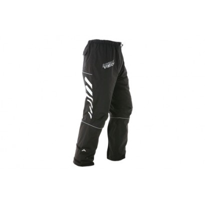 Altura Night Vision Overtrouser XL