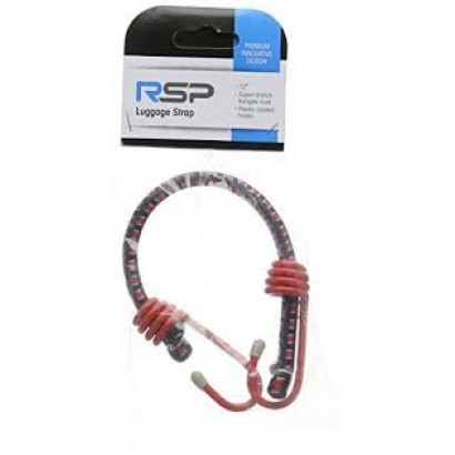 RSP Luggage Elastic Strap