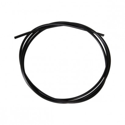 CABLE M-sys Outer 5mm x 1m Black