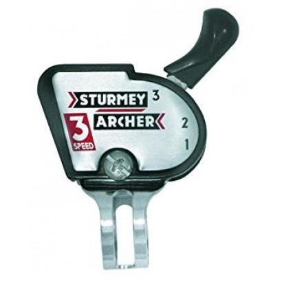 3spd Trigger Shifter
