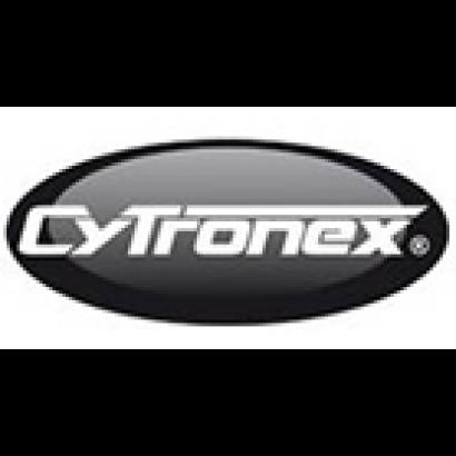 Cytronex heatshrink boot