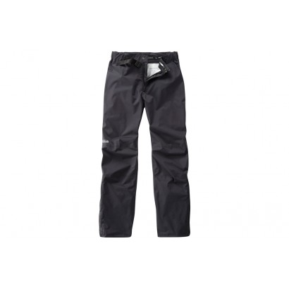 Stellar men's trousers